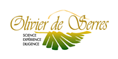Logo Lycee agricole