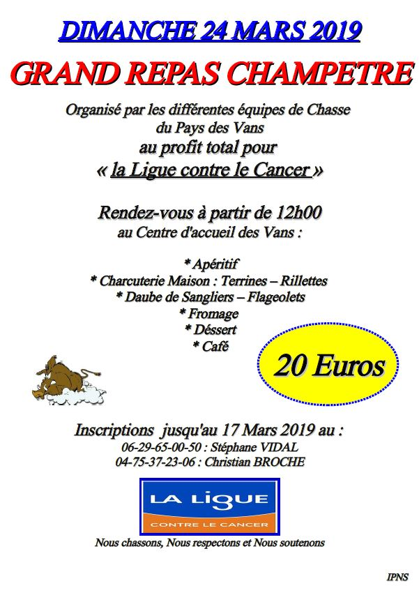 capture-affiche-repas-contre-le-cancer